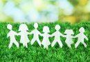 Programa de comunidades terapéuticas