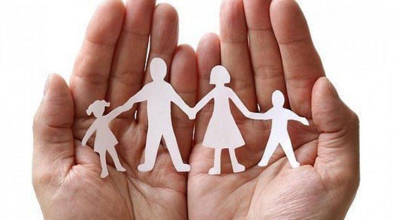 Programa familia