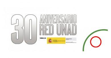 Red UNAD