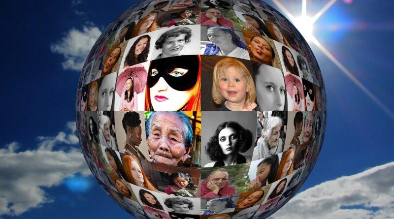 ARAD  en el Día Internacional de la Mujer